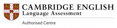 Cambridge Logo